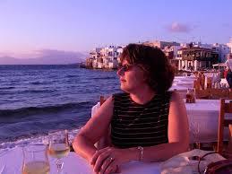 Obituary of Bonnie Bassett - Spiers | Humphrey Funeral Home | Toron...