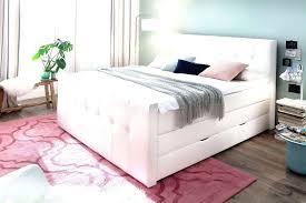 Schlafzimmer Virtuell Einrichten Ikea Schlafzimmer Online