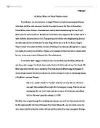 fences essay fences essay topics fences essay topics gxart fences  best argumentative essay ghostwriter websites for college art fences essay topics nature and environment essays bookrags