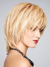 New Short Hairstyles 74 Awesome Short Hairstyle Httpwigskins244amazonawsmedia24catalog