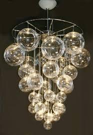 floor lamps fancy chandeliers unique chandelier black lamp at target bridge floor lamp crystal