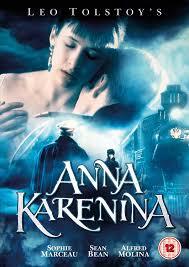Anna Karenina 1997 Edizione: Regno Unito Edizione: Regno Unito: Amazon.it:  Leo Tolstoy: Film e TV