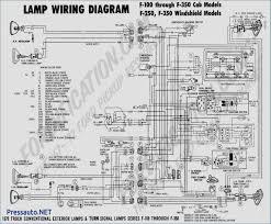 z3 wiring diagram wiring diagram