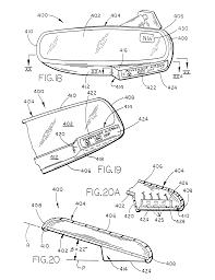 Case 95xt wiring diagram wiring diagram
