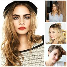 Short Hair Style For Girls latest hairstyle for girls 2017 hairstyles and haircuts 6345 by wearticles.com