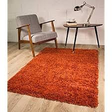 rugs 8 10 lovely solid brown area rug awesome furniture design brown rugs best patio gallery