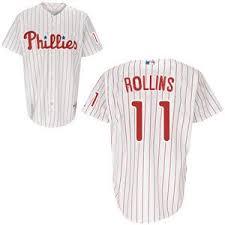 Authentic Mlb Jersey Size Chart Mlb Jersey Size Chart Majestic Williams Jersey Mlb Baseball