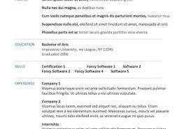 Nice Resume Reader Software Gallery Resume Ideas Namanasa Com