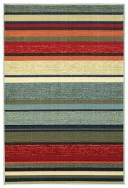 outdoor rv rugs outdoor rug medium size of living area rugs bed bath and beyond outdoor rv rugs