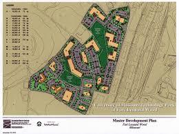 university of missouri technology park at fort leonard wood Ft Leonard Wood Mo Map benefits to fort leonard wood fort leonard wood mo map