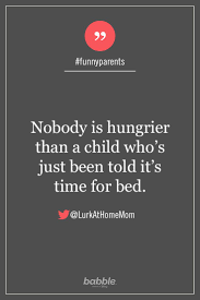 17 best bed quotes introvert quotes rainy days and funniest parenting tweets of the week 3 17