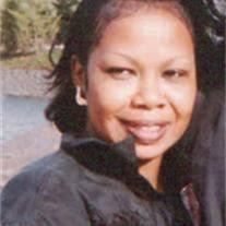 Nelda Harper Obituary - Visitation & Funeral Information