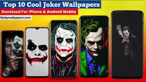 Joker Photos 2020 Download - 1280x720 ...