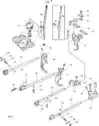 V1 0 engine diagram 2000 ford excursion v1 0 fuse box diagram at ww1