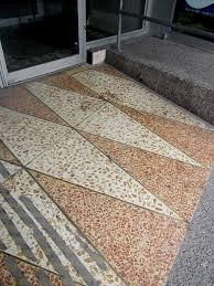 Chips Floor Design In Pakistan 53 Chip Floor Design Farsh Floor Chips Designs Images