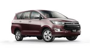 Toyota Crystal Light Used Cars Toyota Innova Crysta Price In Kochi January 2020 On Road