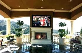 stone fireplace tv stand outdoor fireplace with outdoor fireplace with outdoor fireplace with outdoor stone fireplace