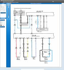 radio wiring diagram for 2003 avalon xls with jbl 7 speaker amp 2000 Toyota Avalon Radio Wiring Diagram radio wiring diagram for 2003 avalon xls with jbl 7 speaker amp ripping 2000 toyota stereo