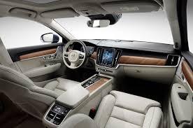 volvo truck 2015 interior. 38 79 volvo truck 2015 interior