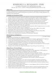 Resume Cover Letter Sample Software Engineer Resume Cover Letter