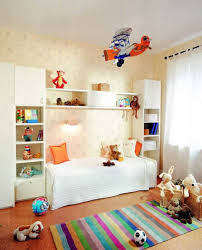 Quirky Bedroom Kids Room Quirky Kids Bedroom Design Inspiration For