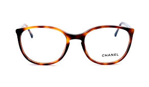 chanel 3282. chanel 3282 c1295 52 havanna. https://www.brille-kaulard.de/media/image/thumbnail/6817059c27dc74a5d4_30x30.jpg