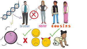 Why Does Islam Permit The Marriage Of Cousins If Genetics Shows That This Practice Could Be Harmful