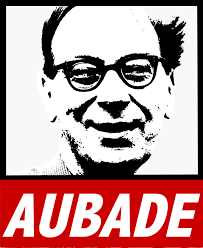 obey discordion artist ian pritchard aubade 1977 philip larkin