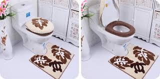 fancy toilet seat covers. 1set\u003d3pcs absorbing bath room luxurious toilet seat cover fine lid fancy covers