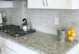 full size of light grey subway tile backsplash kitchen white with gray grout tender bright glazed