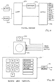 patent ep0989508a2 control system for an automatic bowling patent drawing