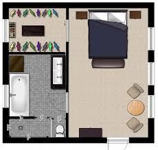 master bedroom floor plans. master bedroom with bathroom floor plans fresh bedrooms decor ideas g