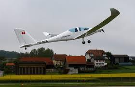 Картинки по запросу Одномоторный самолет SolarStratos