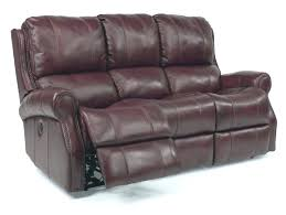 electric recliners on sale. Electric Recliners Recliner Couch Harvey Norman Amazon Powered Leather On Sale
