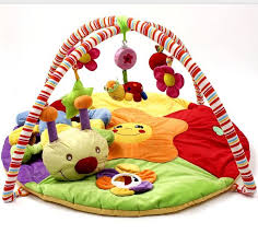 baby play mat colourful game blanket with fitness rack crawling rugs educational toys activity carpet al play gym mat kids gym mats sleep mats for