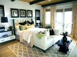 Bedroom Area Rug Ideas Lilfolksorg Magnificent Bedroom Rug Placement