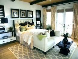 bedroom area rug ideas master bedroom rug placement new stock of bedroom area rug placement rugs