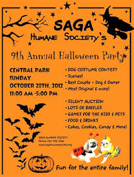 Saga 9th Annual Halloween Party Ambergris Today Breaking