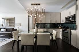 kitchen pendant lighting ideas. Contemporary Kitchen By Toronto Interior Design Group | Yanic Simard Pendant Lighting Ideas S