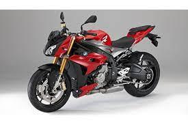 Bmw S 1000 R Gebraucht Kaufen Motorradonline De