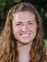 Kate Porter - Women's Cross Country - Franciscan University of Steubenville
