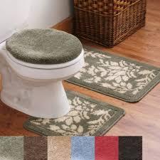 breathtaking target bathroom rugs 7 emerging bath home designs sets bathroom gorgeous target rugs