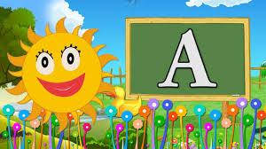 a z flowers names flowers alphabets names abc flowers alphabets flowers names you