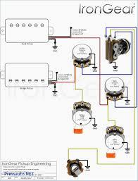 50s wiring diagram sg wiring diagram centre gibson sg wiring diagram wiring diagram g9gibson 50s wiring schematic wiring library sg standard wiring gibson