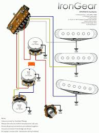 diagram fender wiring diagrams electric guitar stratocaster in wiring diagram for fender stratocaster guitar diagram fender wiring diagrams electric guitar stratocaster in