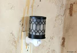 how to remove candle wax from wall how to remove wax from a wall best wall how to remove candle wax from wall