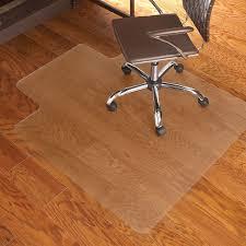 desk chair mat.  Mat And Desk Chair Mat H
