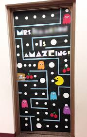 cool door decorating ideas. Does Your School Decorate Doors Or Have Any Other Cool Teacher Appreciation Week Traditions? Door Decorating Ideas D