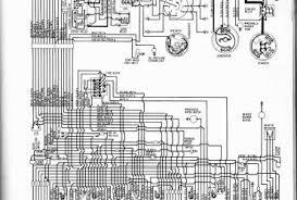 wiring diagram for 1979 thunderbird schematics and wiring diagrams electric antenna schematic 1967 1968 thunderbird wiring diagram