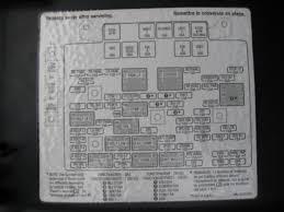 fl60 fuse box diagram wiring diagram site freightliner fuse box diagram wiring diagram schematic fl60 fuse panel diagram 1997 freightliner fl60 fuse